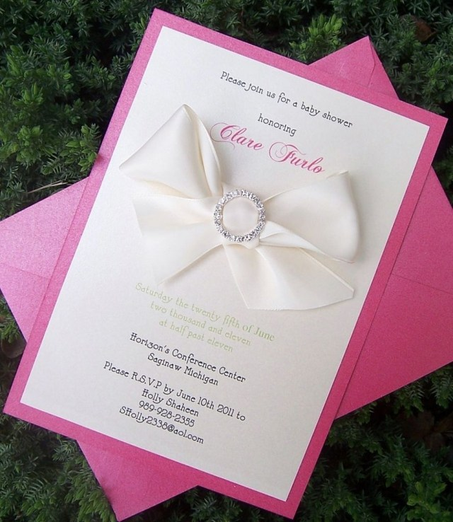 Cheap Make Your Own Wedding Invitations Cheap Make Your Own Wedding Invitations Check More Image At Http