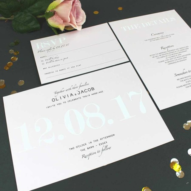 Cheap Make Your Own Wedding Invitations Cheap Make Your Own Wedding Invitations Elegant Make Your Own