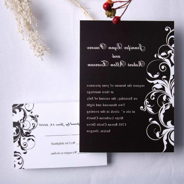 Cheap Make Your Own Wedding Invitations Diy Calligraphy Wedding Invitations Fresh 14 Luxury Making Your Own