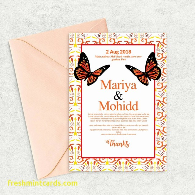 Cheap Make Your Own Wedding Invitations Print Your Own Wedding Invitations Free Card Design Ideas