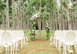 Cheap Outdoor Wedding Decorations 44 Outdoor Wedding Ideas Decorations For A Fun Outside Spring Wedding