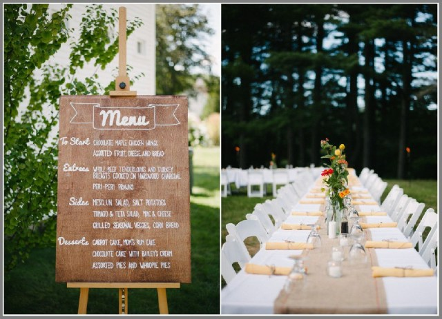 Cheap Outdoor Wedding Decorations Modern Modern Cheap Wedding Decorations Wedding Supplies On A Budget