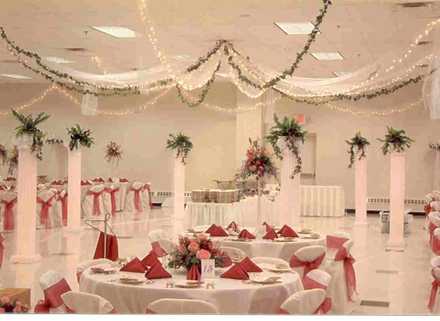 Cheap Wedding Decoration Cheap Wedding Decorations Wedding Decoration