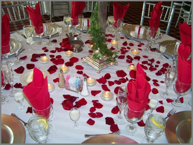 Cheap Wedding Decorations For Tables Amazing Best Unique Wedding Decorations Centerpieces For Kim Design