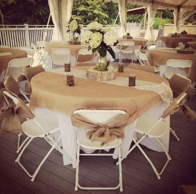 Cheap Wedding Decorations For Tables Decoration Ideas Cheap Wedding Decoration Ideas For Tables Home