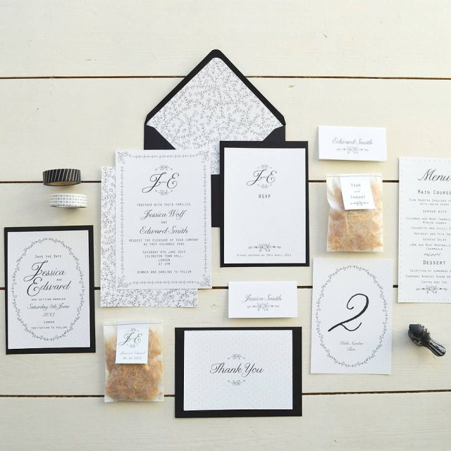 Cheap Wedding Invitations Sets Discount Wedding Invitation Sets Stuff To Buy Pinterest