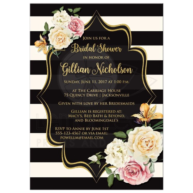 Cheap Wedding Shower Invitations Wedding Accessories Wine Wedding Shower Invitations Unusual Bridal
