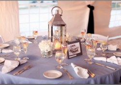 Cheap Wedding Table Decorations Modern Simple Table Decoration Ideas Diy Wedding Table Centerpiece