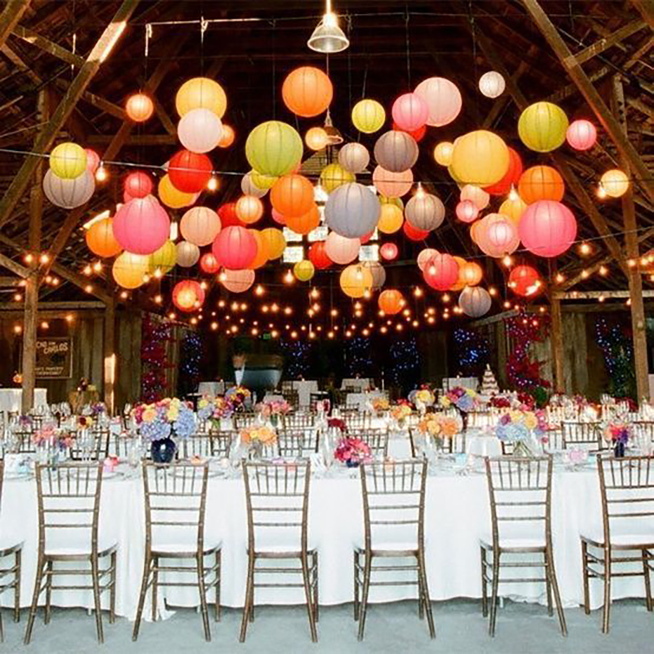 Chinese Wedding Decorations Chinese New Year Themed Wedding Ideas Chwv