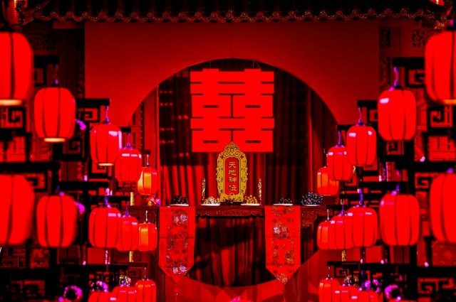 Chinese Wedding Decorations Latest Chinese Wedding Decorations Pin Mengmeng On In 2018
