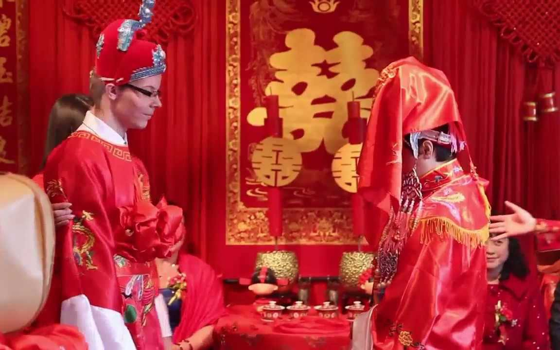 Chinese Wedding Decorations Traditionale Wedding Accessories Bridal Hair Decorations Singapore