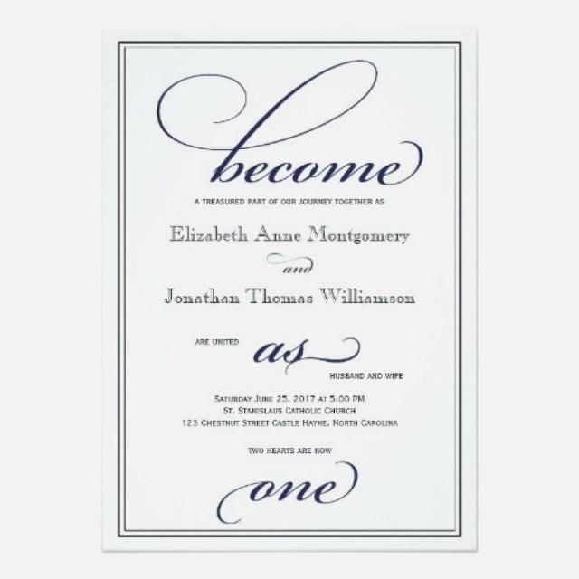 Christian Wedding Invitations Christian Wedding Invitations Inspirational Christian Wedding