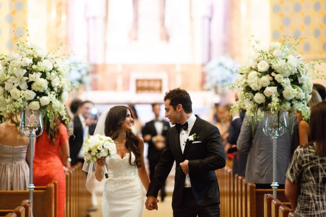 Church Decoration For Wedding Church Ceremony Decor Wedding Flowers And Decorations Luxury