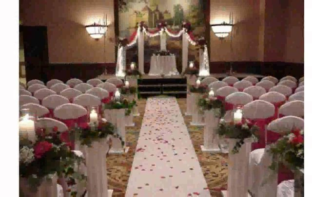 Church Wedding Decorations Ideas Watch Digital Art Gallery Church Wedding Decoration Ideas For Church