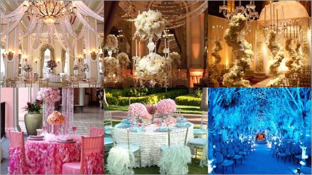 Cinderella Wedding Decorations Cinderella Wedding Ideas Decorations Cute Tbdress Blog Cinderella