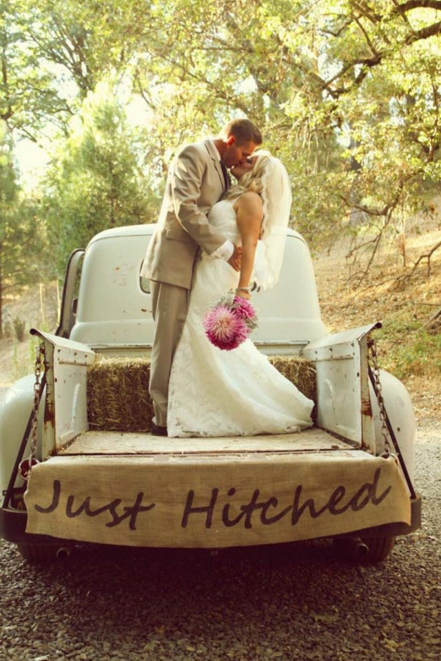 Country Chic Wedding Decor 25 Gorgeous Country Rustic Wedding Ideas For Your Unforgottable