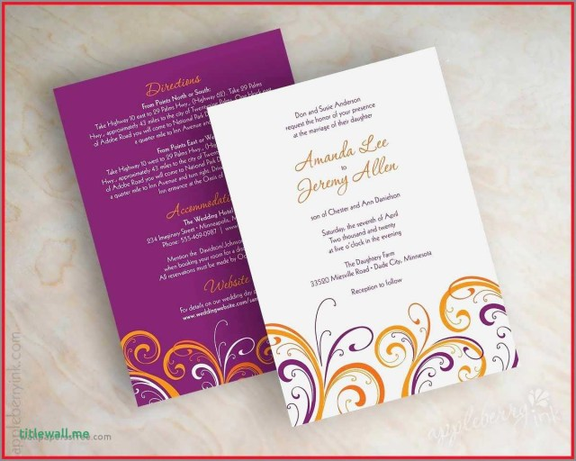Country Wedding Invitations Cheap Evening Wedding Invitations What To Write New 55 Ideas Cheap Country