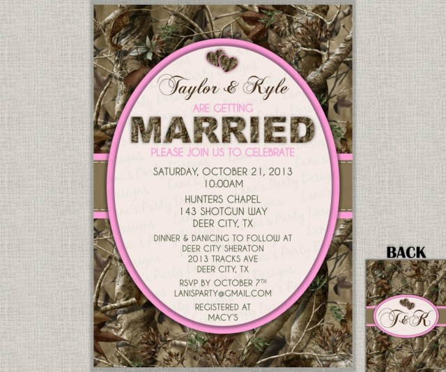 Country Wedding Invitations Cheap Wedding Invitation Sayings Marina Gallery Fine Art