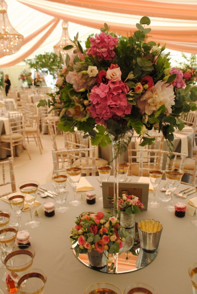 Country Wedding Table Decorations Wedding Ideas Bridal Table Decorations The Best Country Wedding
