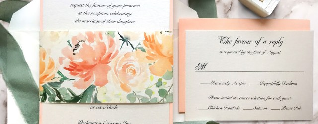 Custom Wedding Invitation Cupcake Graphics Wedding Invitation Company Serving Philadelphia