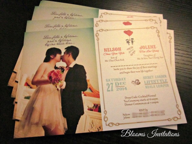 Custom Wedding Invitation Stunning Customized Wedding Invitation Cards 59 For Card Invitation