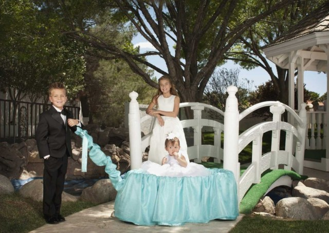 Decorating Wagon For Baby In Wedding Wagon Decorations For Wedding Decoration Luxury Decorating Ba In