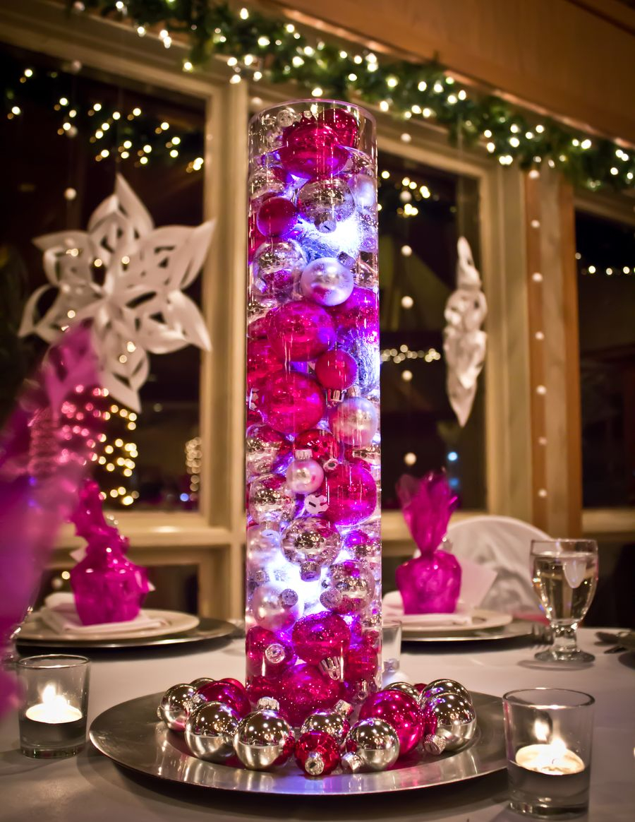 Decorations For A Wedding Guide To Selecting Wedding Decorations For A Perfect Wedding