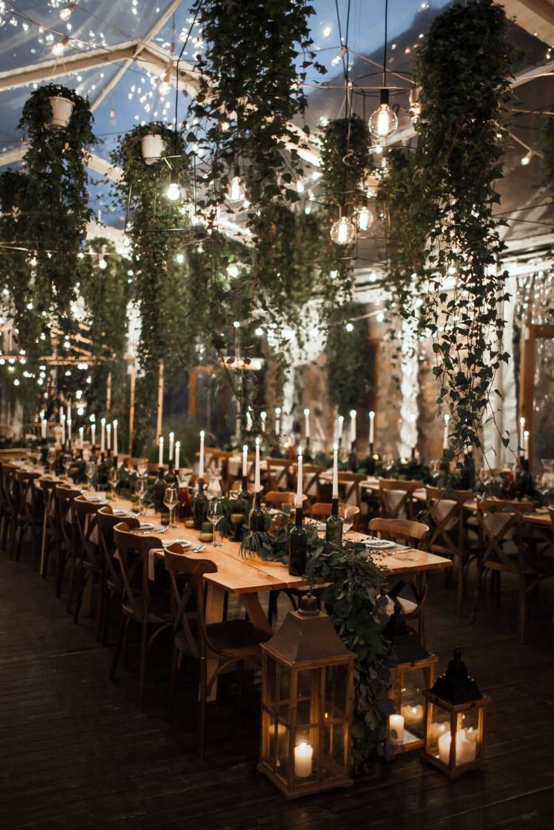 Decorations For A Wedding Wedding Ideas 20 Garden Wedding Ideas Beautiful Decorations For A