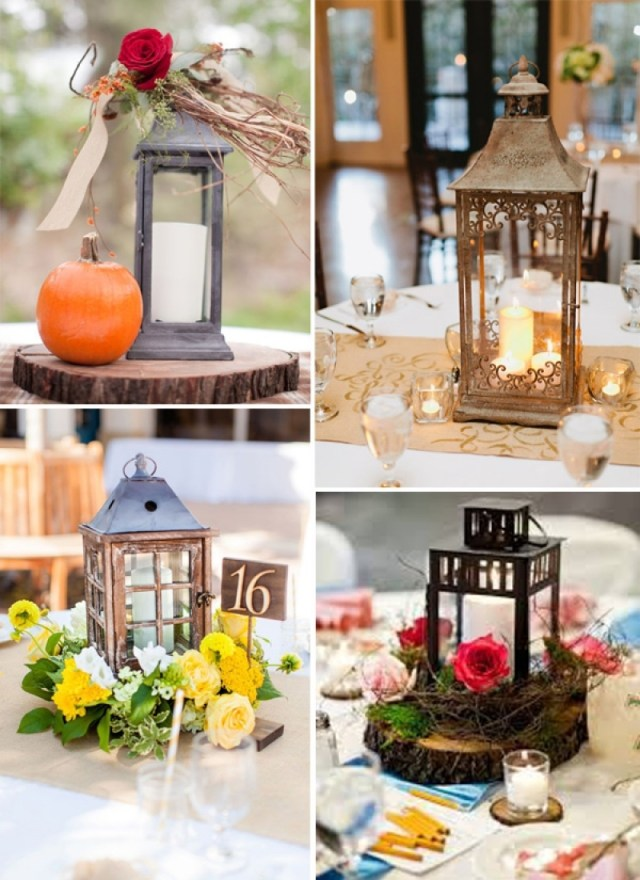 Decorative Lanterns For Weddings Decorations Decorative Lanterns For Weddings Metal Wedding
