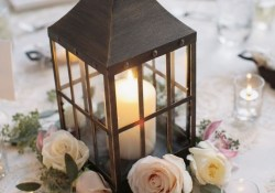 Decorative Lanterns For Weddings Decorations Scenic Oil Lamps For Lamp Wedding Decoration