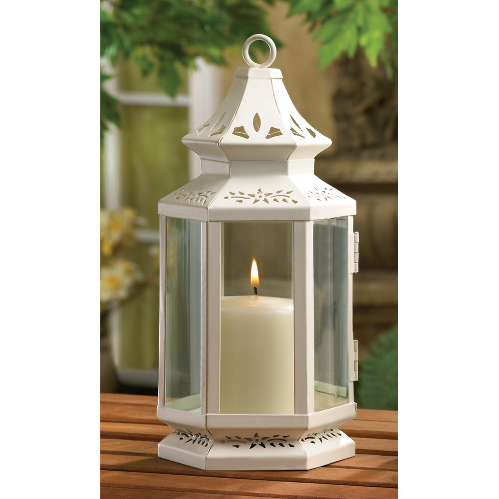 Decorative Lanterns For Weddings Decorative Table Lanterns For Weddings