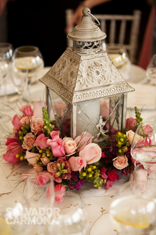 Decorative Lanterns For Weddings Gold Lanterns For Weddings Decorative Candle Wedding Centerpieces
