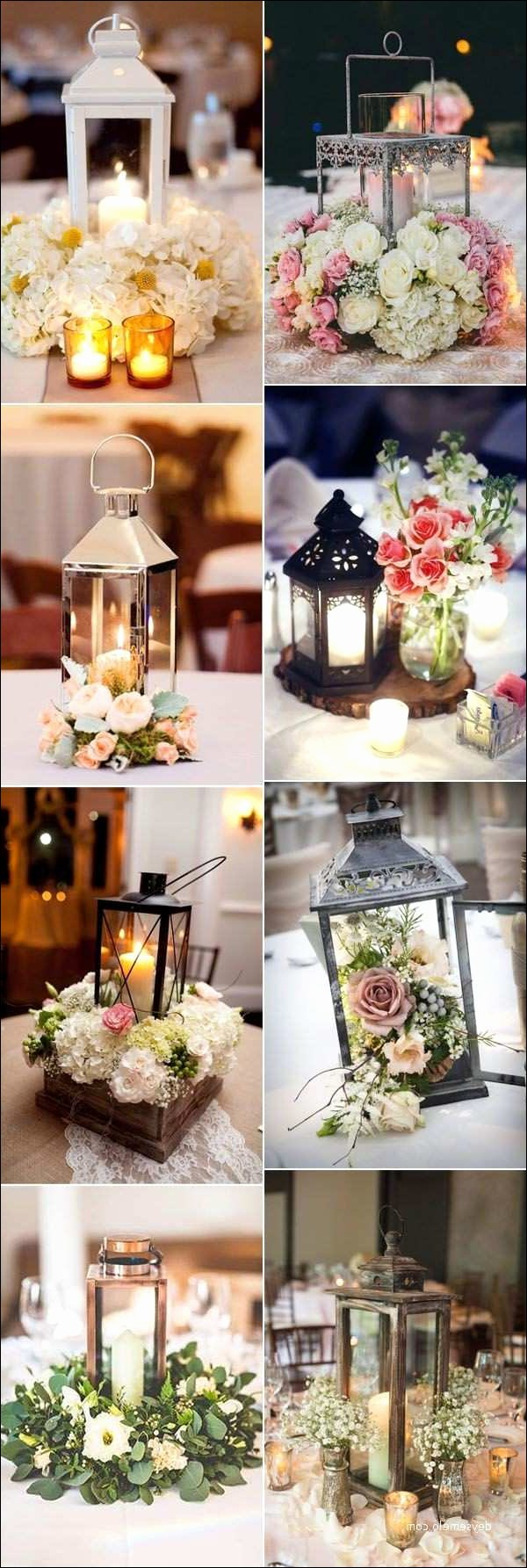 Decorative Lanterns For Weddings Lanterns For Weddings Centerpieces New Decorative Lanterns For