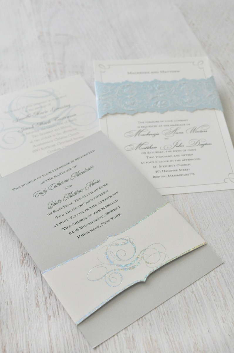 Disney Themed Wedding Invitations Cinderella Themed Wedding Invitations From The Disney Fairy Tale