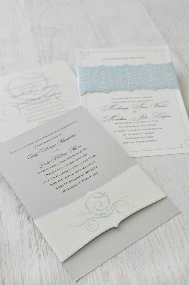 Disney Themed Wedding Invitations Cinderella Themed Wedding Invitations From The Disney Fairy Tale