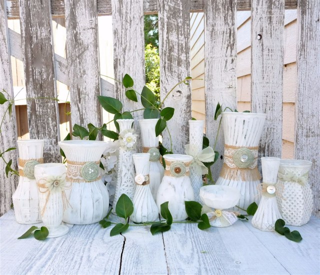 Diy Rustic Wedding Decorations Country Wedding Decoration Ideas Pinterest Easytic Vintage Decor