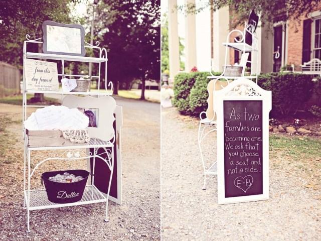 Diy Wedding Decorations On A Budget Diy Wedding Decorations Wedding Shoppe