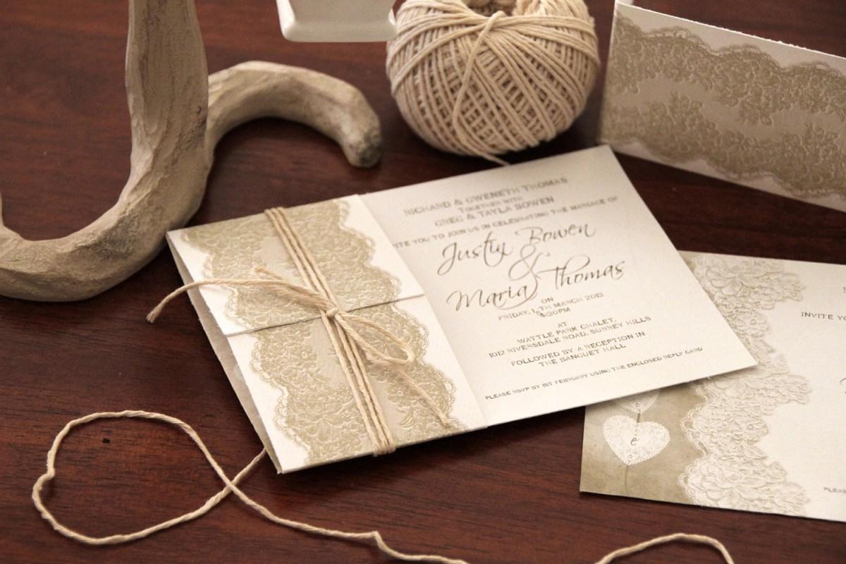 Do It Yourself Wedding Invitations Accessories Design Your Wedding Invitations Cards And Pockets