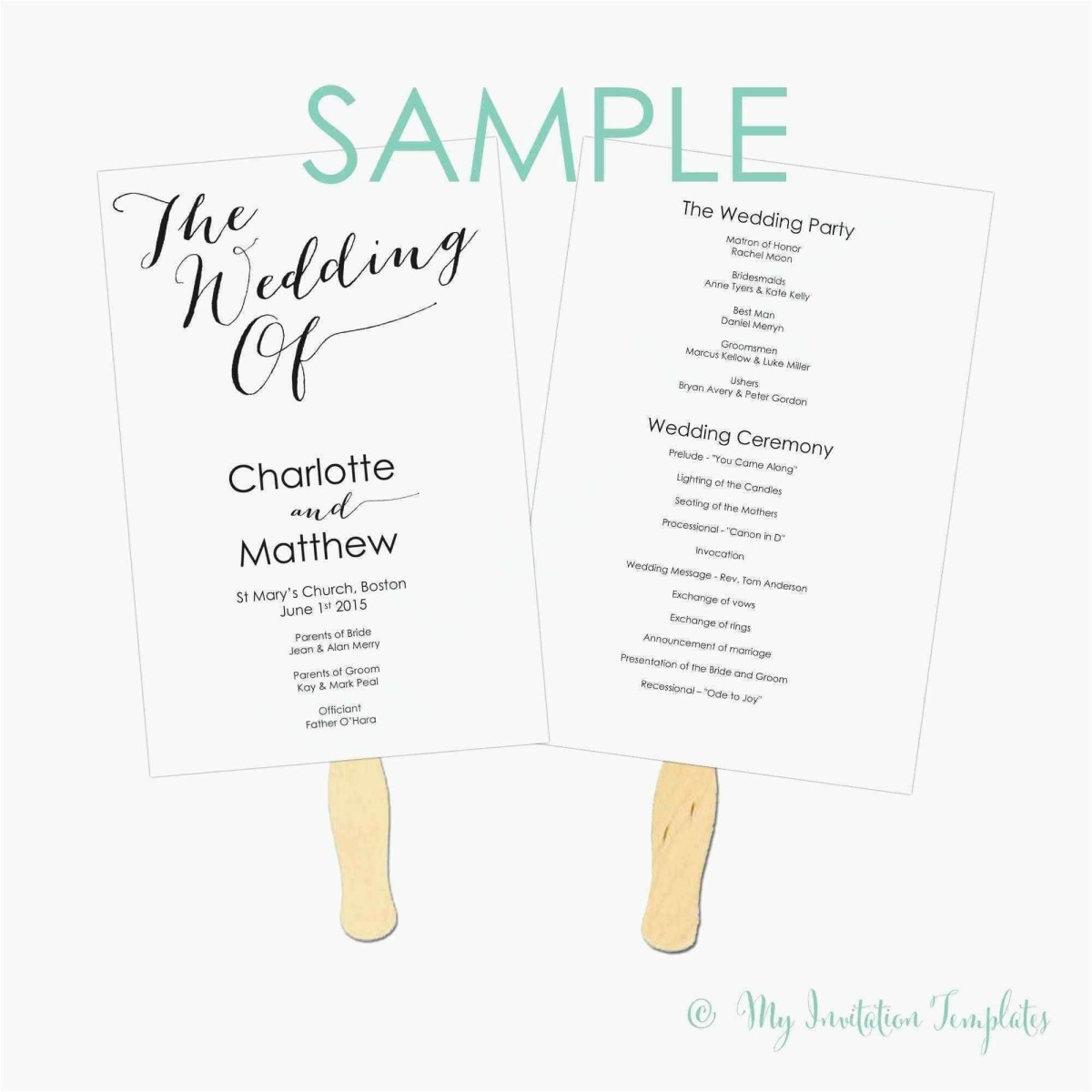Free Printable Wedding Invitation Templates Download 33 Free Printable Wedding Invitations Templates Downloads Wedding