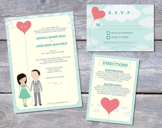 Free Wedding Invitation Printables Free Wedding Invitation Templates For Photoshop Home Of Design Ideas