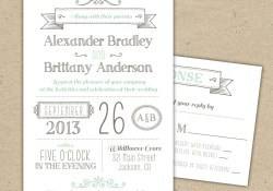 Free Wedding Invitation Printables Free Wedding Invitations Printables Designs Prosklhthria