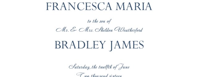 Free Wedding Invitation Template 30 Free Wedding Invitations Templates 21st Bridal World