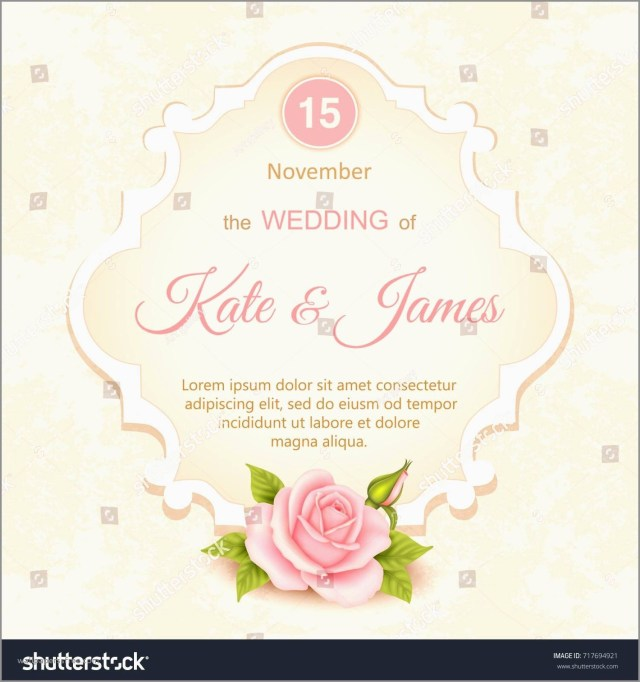 Free Wedding Invitation Template Make Your Own Wedding Invitations Templates Free Free Wedding