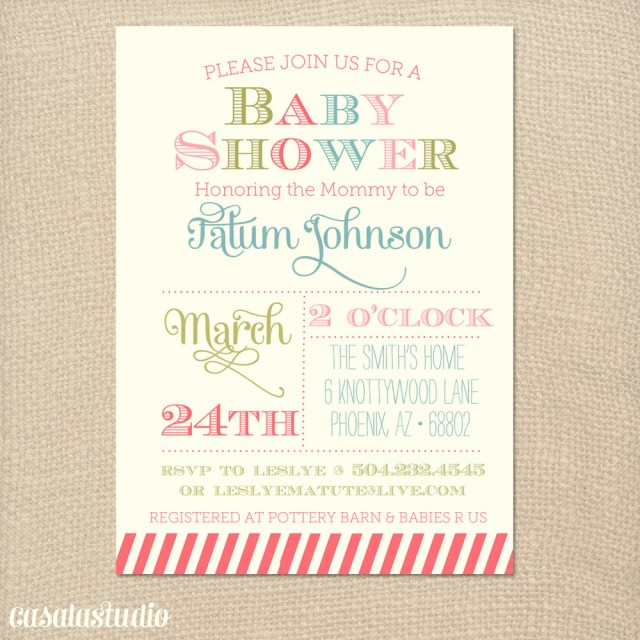 Free Wedding Shower Invitation Templates Evites For Free Dokyakapookco