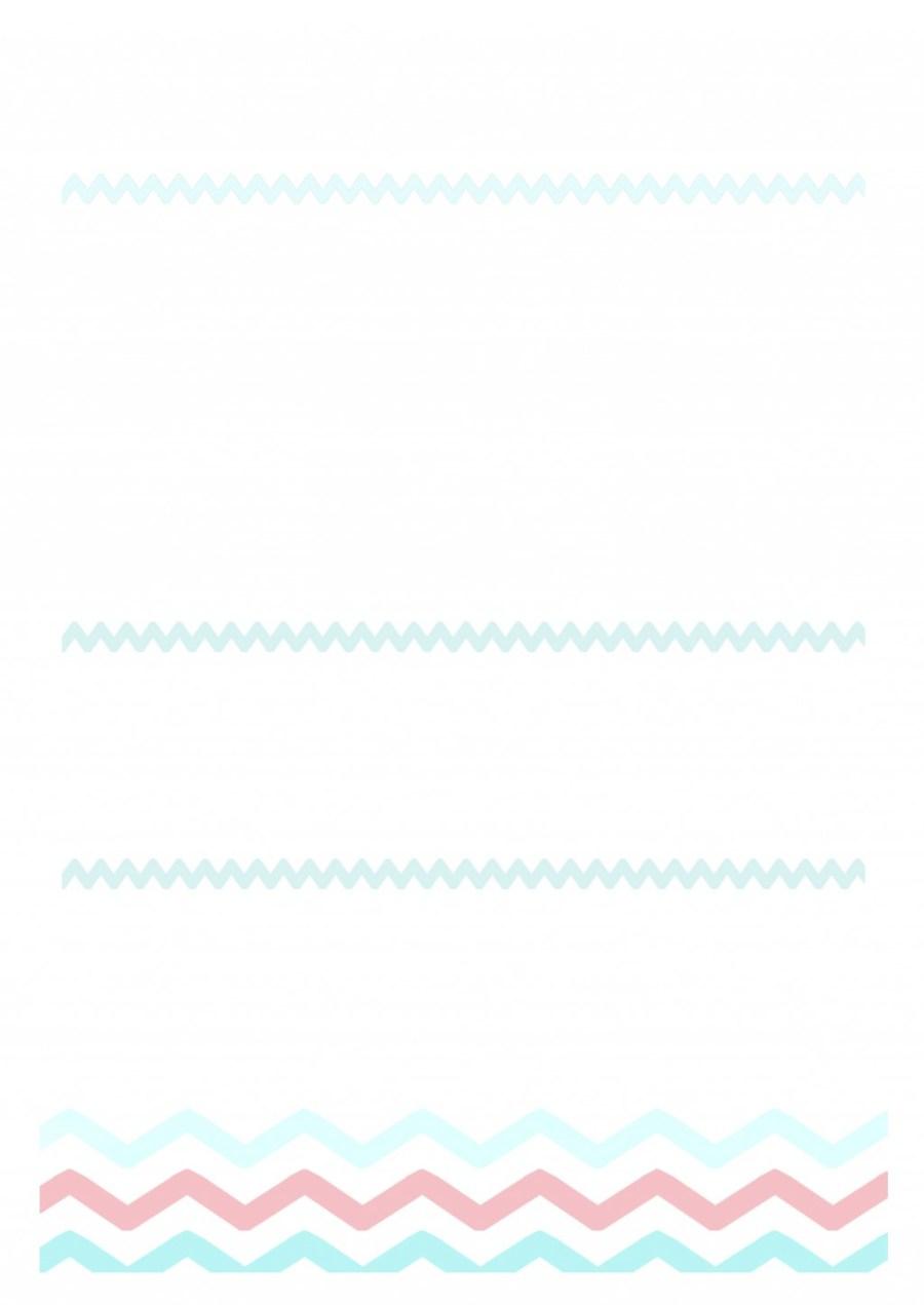 Free Wedding Shower Invitation Templates Photo Blank Wedding Invitation Templates Image