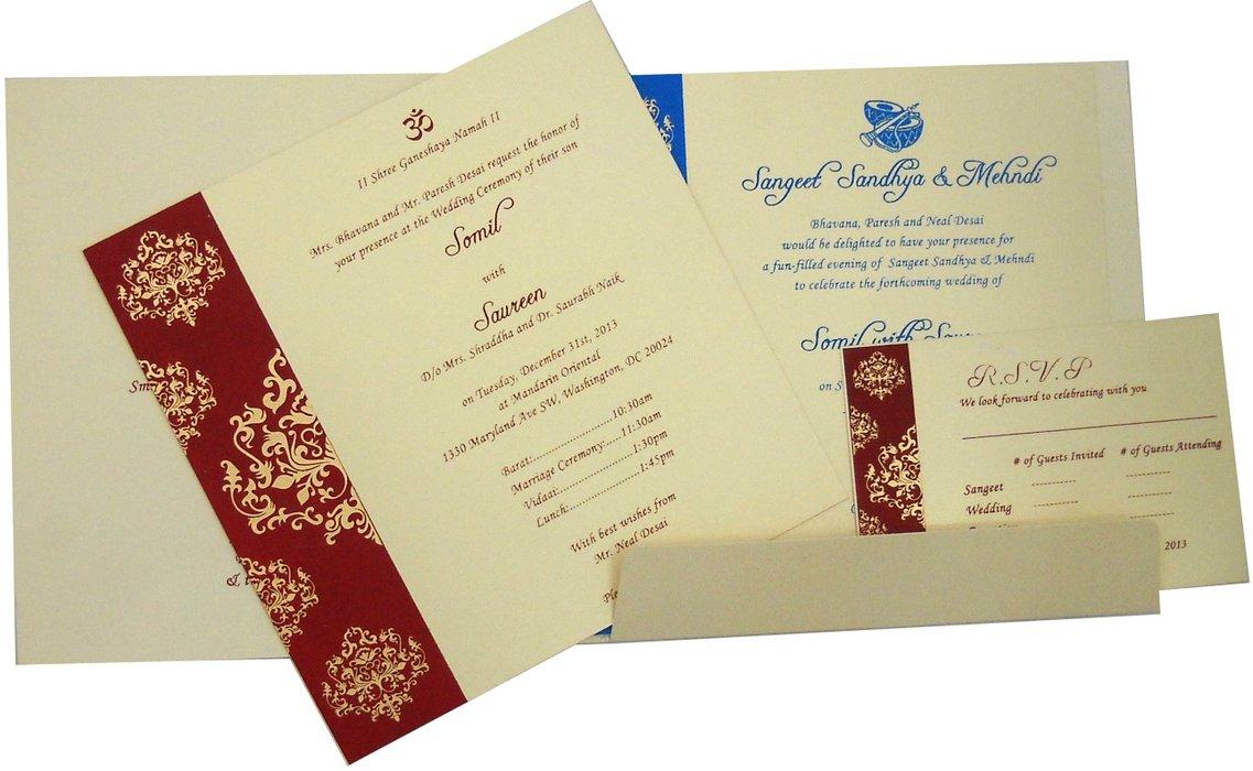 Hindu Wedding Invitations 365 Wedding Cards Indian Wedding Cards Jaipur India