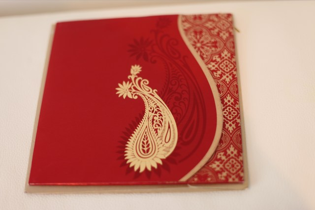 Hindu Wedding Invitations Hindu Wedding Cards Is A Well Known Brand In The Uk