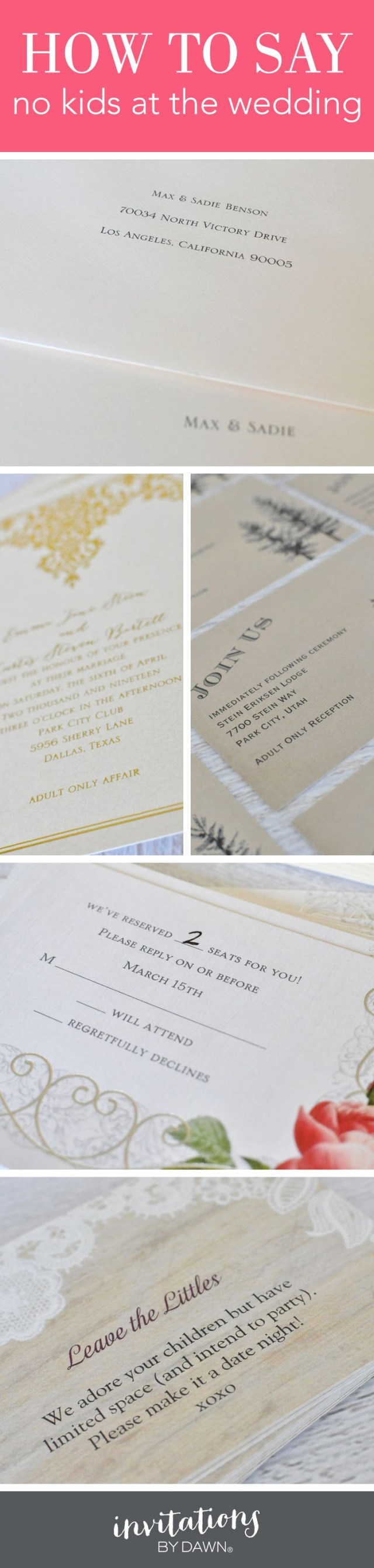 Hipster Wedding Invitations Create Own Wedding Invitations Online Free Luxury Excellent Hipster