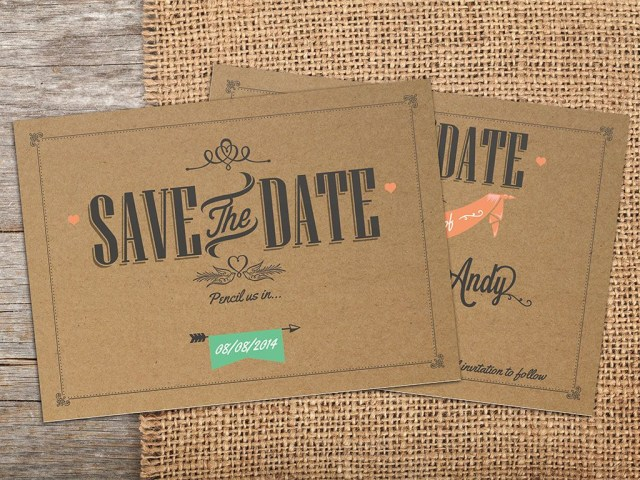 Hipster Wedding Invitations Rustic Wedding Invites Wedding Invitation Ideas Pinterest