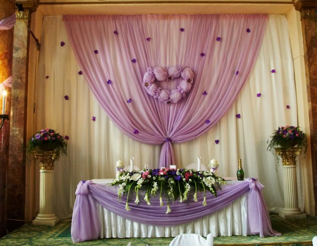 Homemade Decorations For Weddings Decorations Wedding Decoration Ideas Diy Spring Pinterest Rustic
